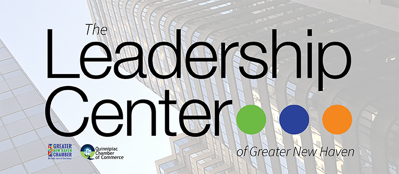 Leadership Center Logo 2016