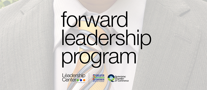 forward leadership program 2016