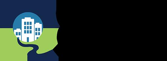 QuinCham logo