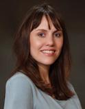Nicole Salvatore