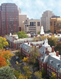 New Haven - Fall05.jpg