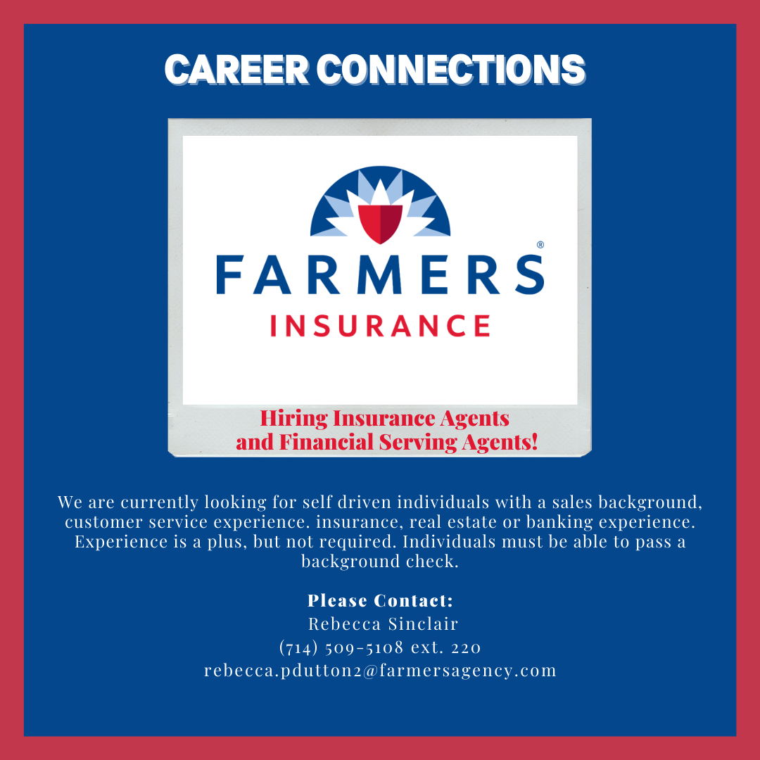 Farmers-Insurance-Career-Connections-Advertisement-.png
