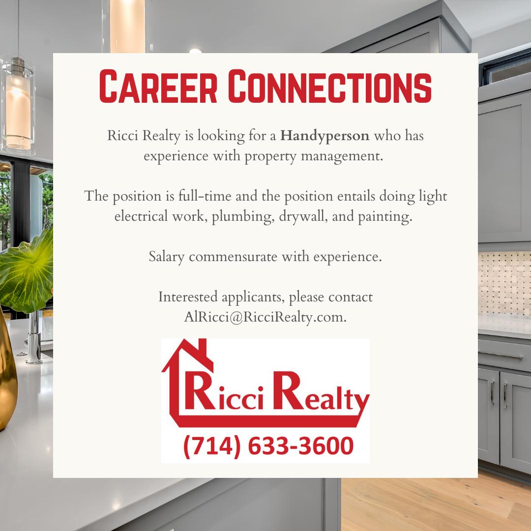 Ricci-Realty-Job-Posting-.png