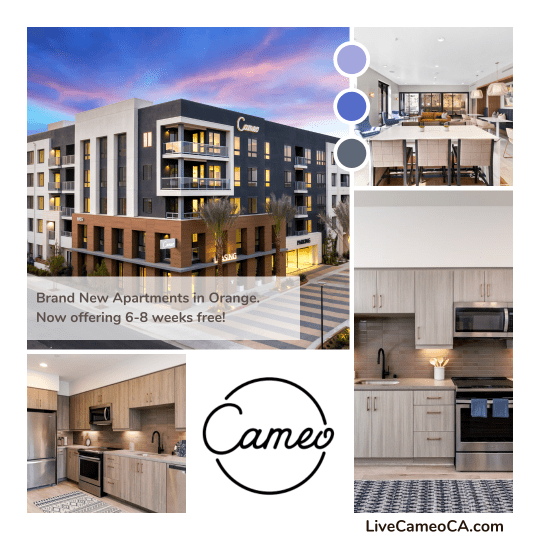 Cameo-Apartments-Instagram-Ad-with-Logo-w540.png