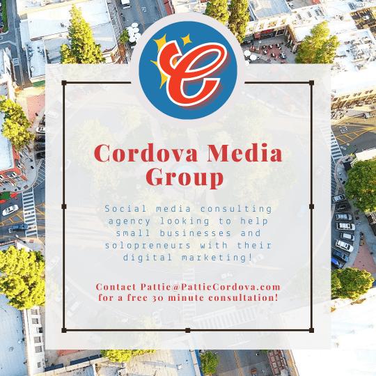 Cordova-Media-Group-Advertisements--w540.png