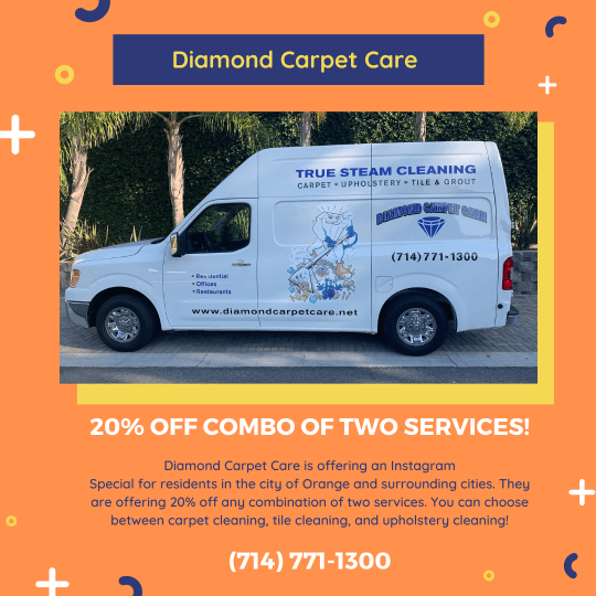 Diamond-Carpet-Care-w540.png