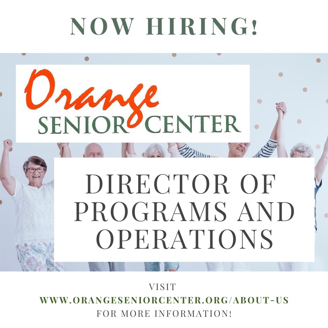 Orange-Senior-Center-Advertisement-Drafts-.png