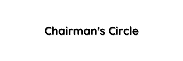 chairman-circle.png