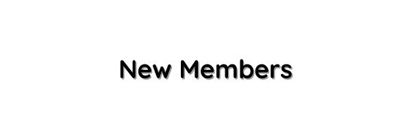 New-Members-w200.png
