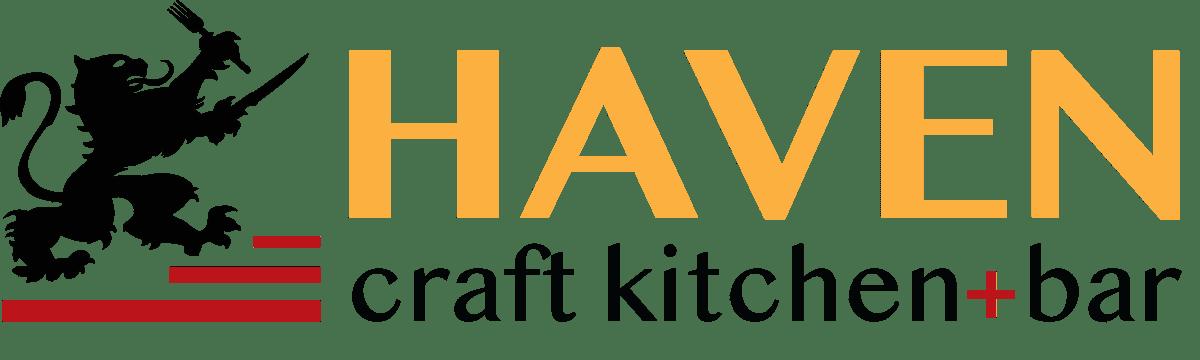 Haven-CKB---color-w1200.png