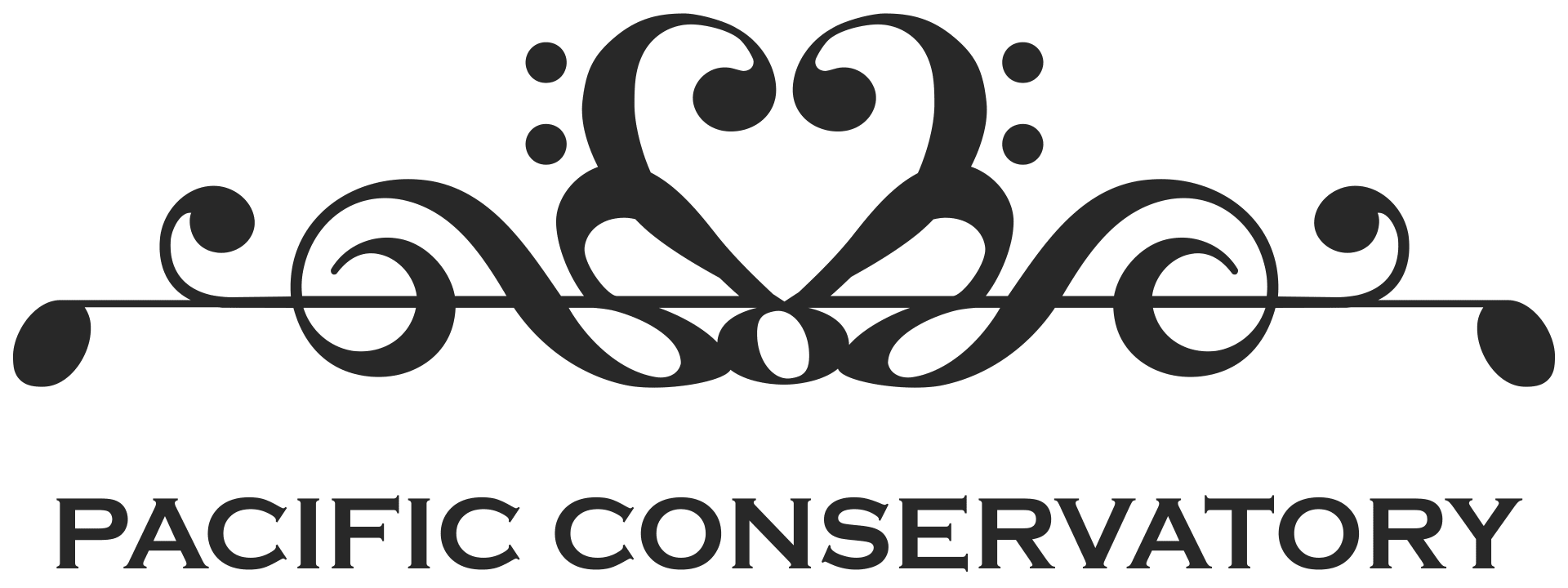 PacificConservatoryMusicLogo6ft-w1920.png