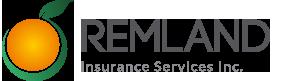 Remland-Logo.png
