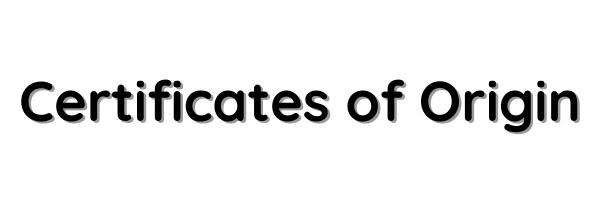 Certificates-of-Origin.png