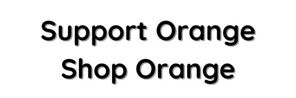 Support-Orange.png