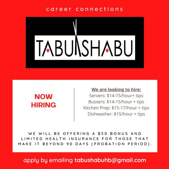 Tabu-Shabu-Job-Ad.png