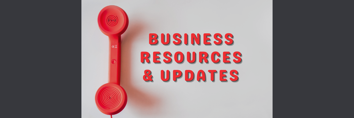 Business-Resources-(1).png