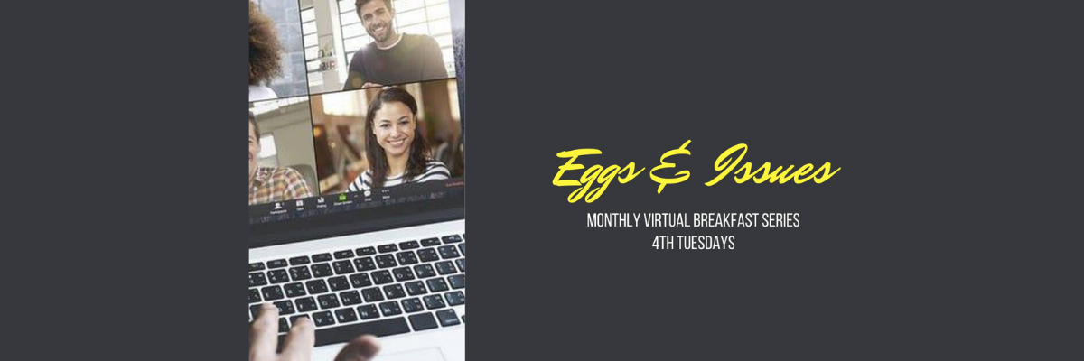 Eggs-and-Issues-Website-Banner.png