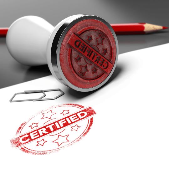 certified-image-certificate-of-origin.png