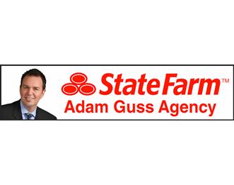 AdamGuss_331x261.png