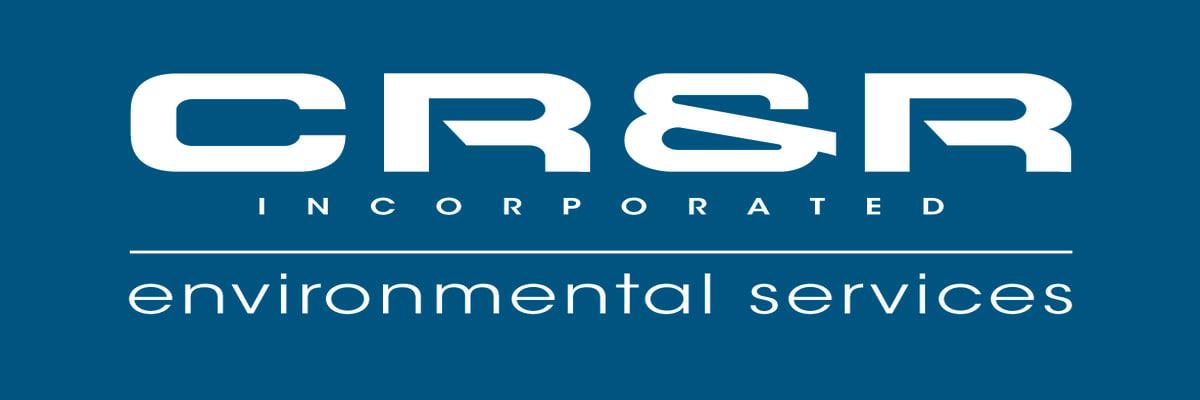 CRandR-logo-20111018-white-on-NEW-blue-w1200.jpg