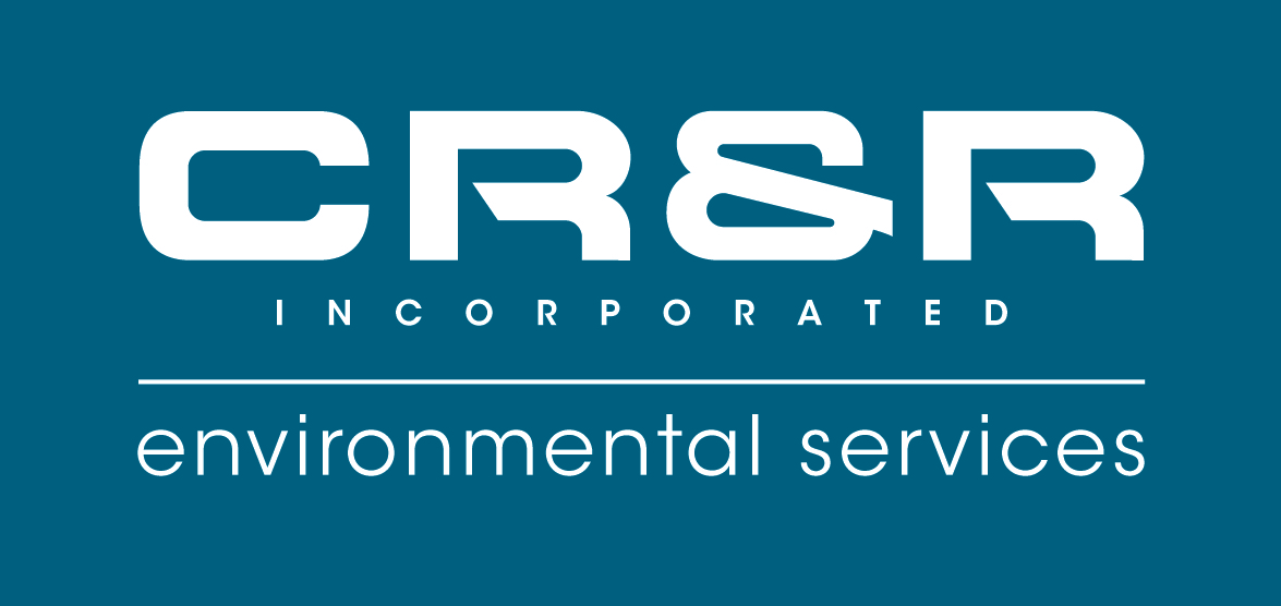 CRandR-logo-20111018-white-on-NEW-blue.jpg