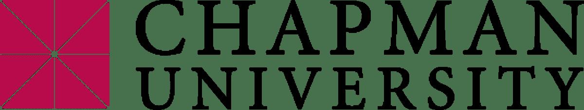 CU-logo_PMS-207-and-Black-w1200.png