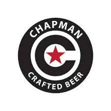 ChapmanCraftedBeerLogo.jpg