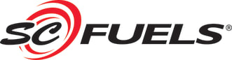 SC_FUELS_485_Logo_HIRES-w331.jpg
