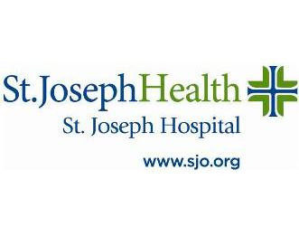 StJosephHospital_331x261.png