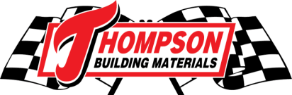 Thompson-Logo-Flags-w412.png