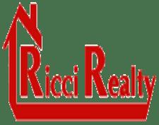 logo1-RicciRealty-w225.png