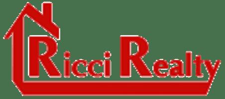 logo1-RicciRealty-w452.png