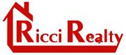 logo1-RicciRealty.png