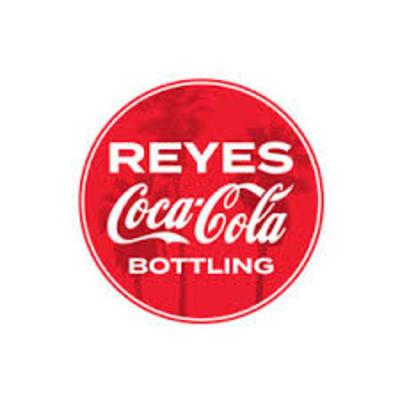 reyes-coke-w400.jpg