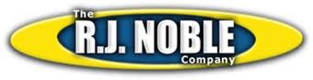 rj-noble-w1200.jpg