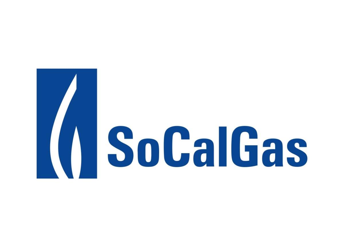socalgas-w1920-w1200.jpg