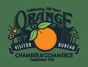 Orange Chamber of Commerce