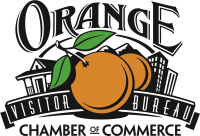 Orange Chamber of Commerce
