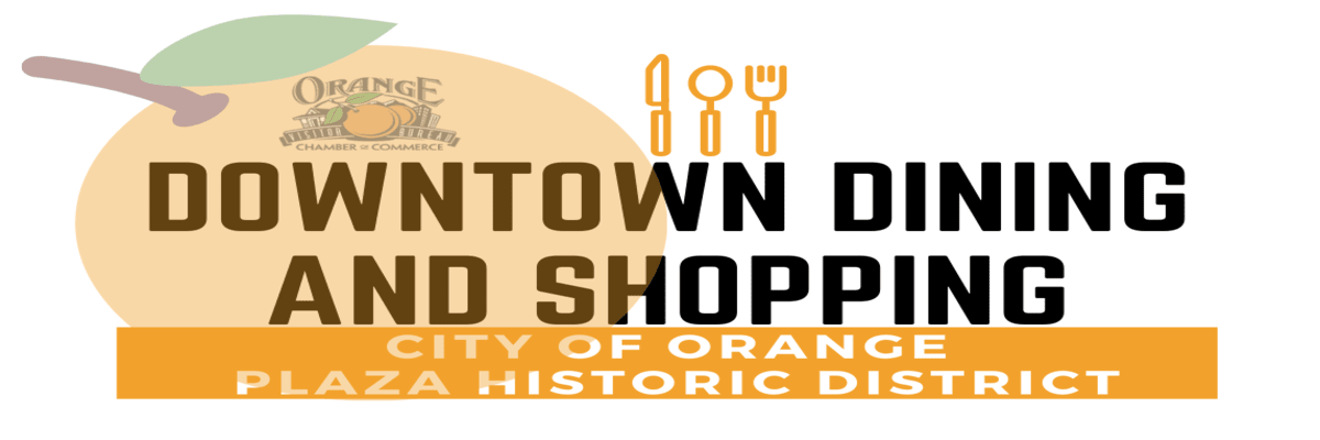 Downtown-dining-and-shopping-2-w1200.png