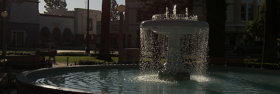 plaza_fountain.jpg