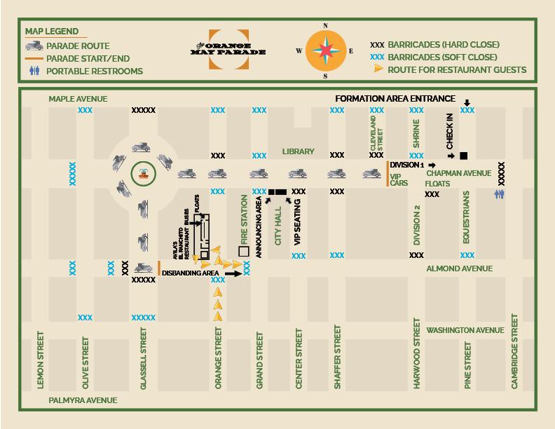 2019-ORANGE-MAP-page-001.jpg