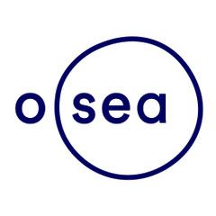 O-SEA_PRIMARY-LOGO.jpeg