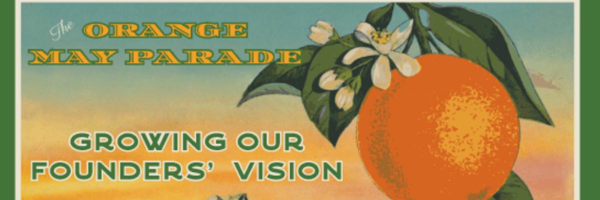 Orange-May-Parade-Logo-2020.png