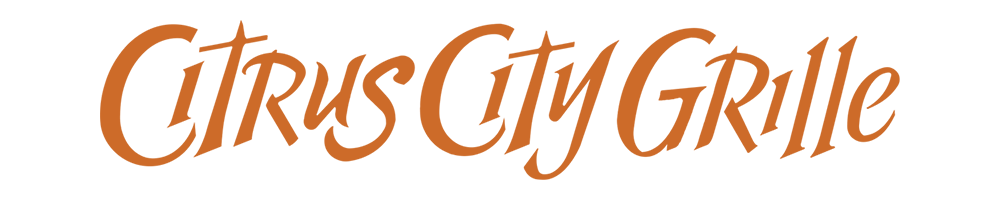 CCG_Logo_Orange_select.png