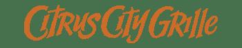 CitrusGrille_Logo_Orange_select-w350.png