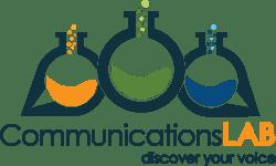 CommunicationsLAB-w250.png