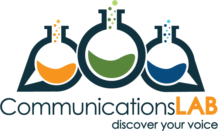 CommunicationsLAB.png