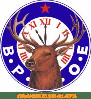 Elks-Lodge-w350-w185.png