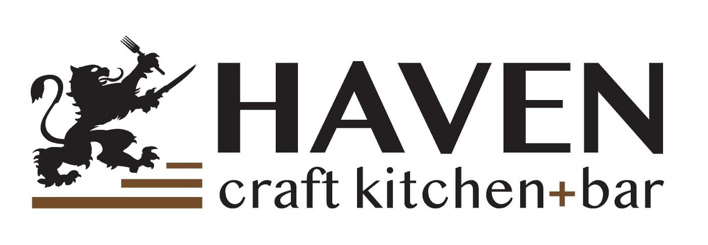 Haven-CKB-w1650.jpg