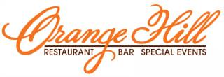 OMP_OrangeHillRestaurant.jpg